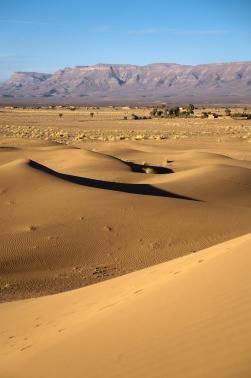 Marocco: un emozionante tour fotografico